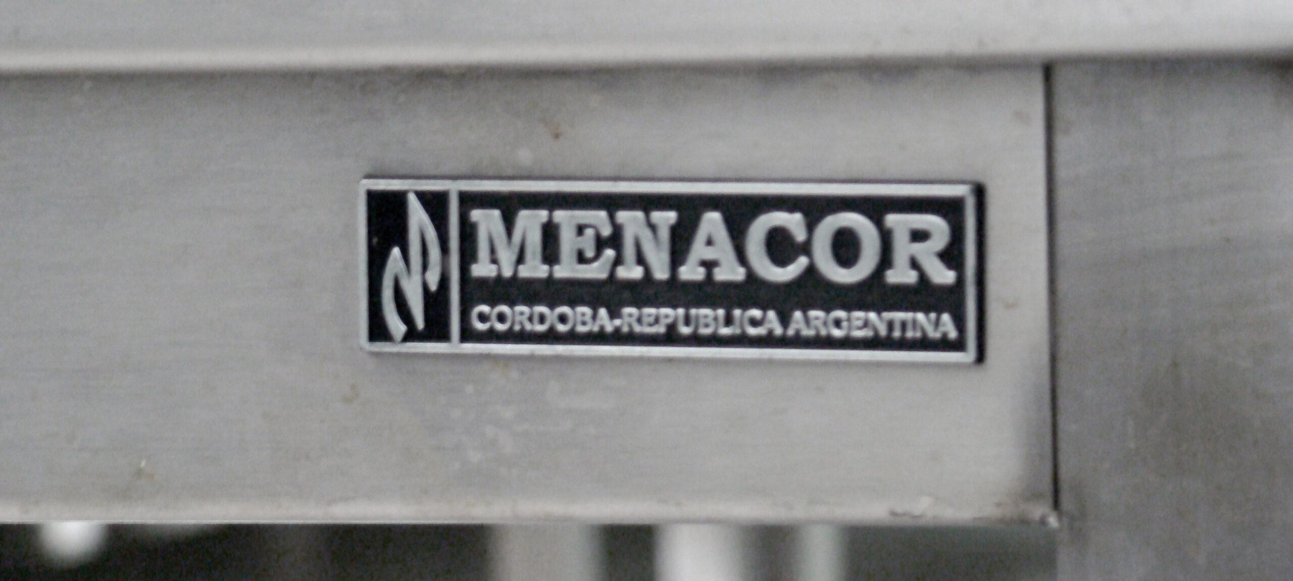 Menacor